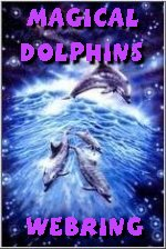 Magical Dolphins Webring